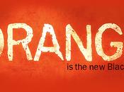 Orange Black première bande-annonce pour saison