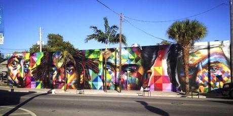 mur-street-art-kobra