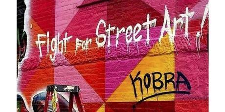 artiste-bresilien-streetart-Edouardo-Kobra