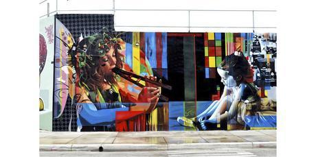 art-urbain