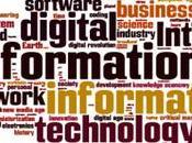 Transformation numérique clients fournisseurs n'ont jamais aussi proches