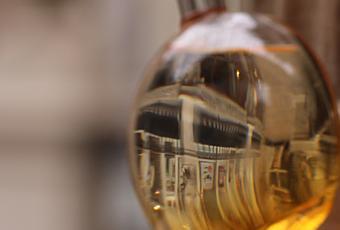 Des Histoire ParfumEau Merveilles HermèsÀ De Par Voir vN8nwOm0