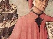 doute fait dater Dante