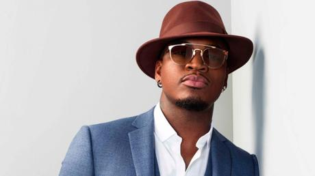 Chronik RNB : nouvel album Ne-Yo « Non-Fiction »