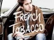 French Tobacco premier single folk-rock