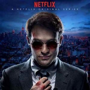 Preview – Daredevil – On a vu les deux premiers épisodes !