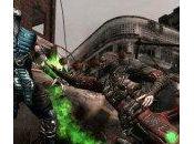 Mortal Kombat disponible iPhone, iPad iPod Touch