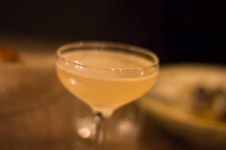 cocktail dersou