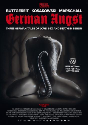 GERMAN ANGST : CRITIQUE (BIFFF 2015)