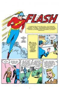 flash (4)