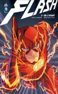 flash (1)