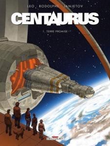 centaurus (1)