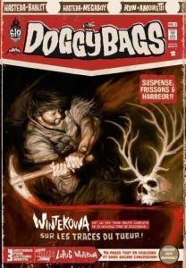 doggybags (1)
