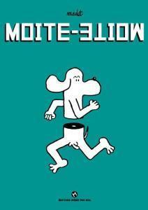 MoiteMoiteCouv