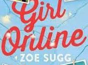Girl Online Zugg