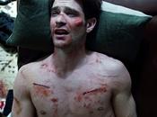 critiques Daredevil Saison Episode Nelson contre Murdock.