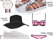 Wishlist printemps 2015 Spécial mode plan)