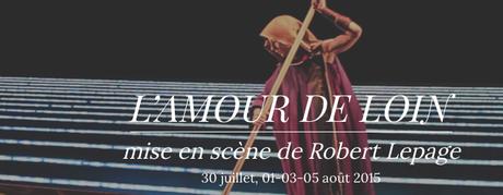 La mezzo-soprano Christianne Stotijn au Ladies' Morning Musical Club, Carmen par Opéra immédiat et le programme du Festival d'opéra de Québec de 2015