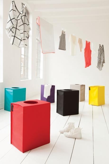 Laundrybag-Rectangular-Group-Mood-01