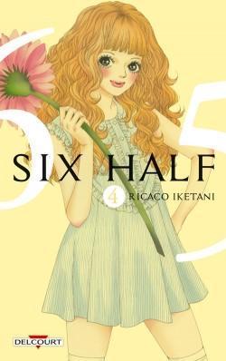 six-half,-tome-4