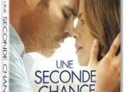 [Test DVD] seconde chance