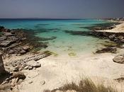 Îles Baléares Grecques lesquelles préférez-vous?