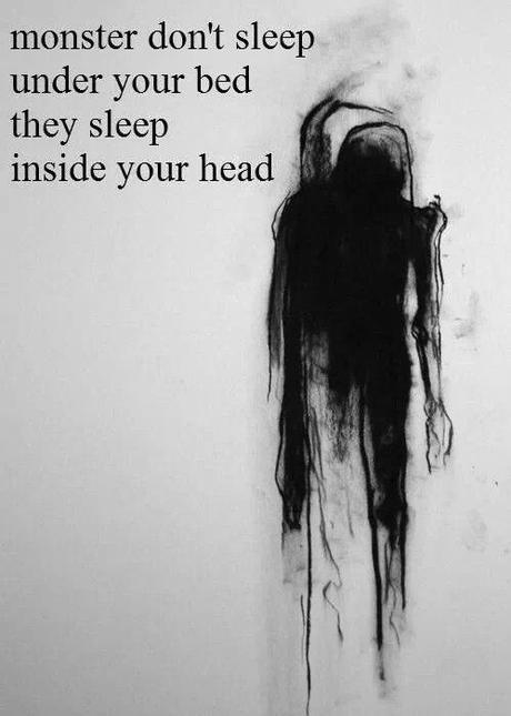 sad-depression-quotes-