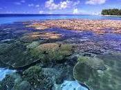 îles Thaïlande (relativement) connues
