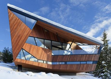The-Steep-Chalet_0-640x457