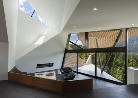 The-Steep-Chalet_6-640x457