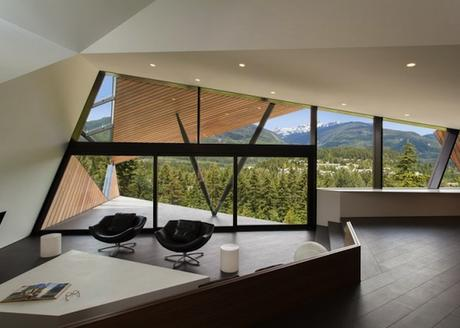 The-Steep-Chalet_5-640x457