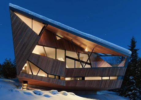 The-Steep-Chalet_1-640x457