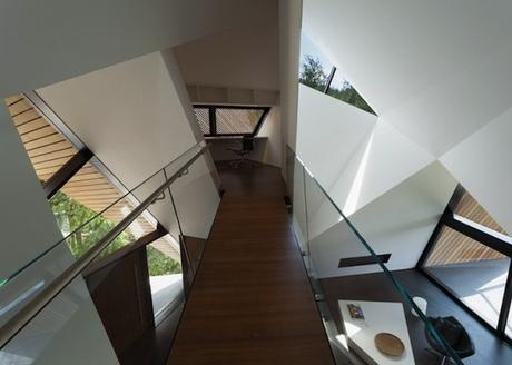 The-Steep-Chalet_7-640x457
