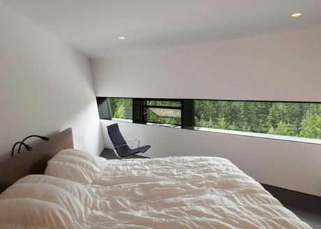 The-Steep-Chalet_9-640x457