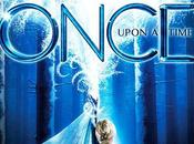 Once Upon Time série n'arrive aimer