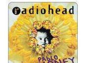 Radiohead 1993-2011