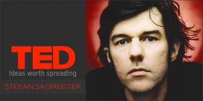 TED-Sagmeister