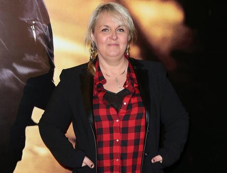 [EVENEMENT] Valérie Damidot bientôt en interview exclusive !
