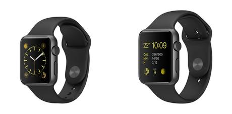 Apple-Watch-Sport-Gris-Sideral-noir