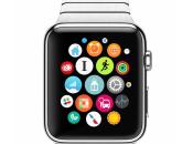 Apple Watch millions dollars déboursés pour publicité