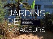 SALINE ROYALE D'ARC SENANS Découvrez Jardins Voyageurs lors 15ème édition Festival Saline royale juin octobre 2015