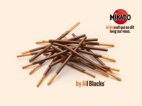 04_MIKADO_8m2_ALLBLACKS