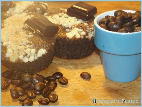 muffins_cacao_cafe