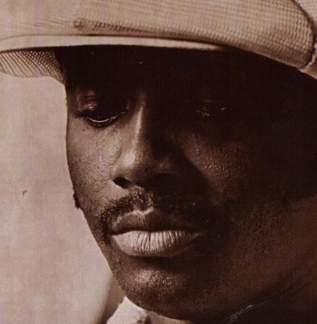 Musique et Châtiment | Episode 2 : Entre Soul et Funk.