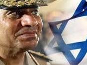 Egypte: peines prison pour ceux creusent tunnels vers Gaza