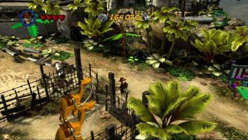 lego-indiana-jones-2-screen1-e26982