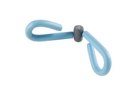 5 petits accessoires pour vous muscler les bras