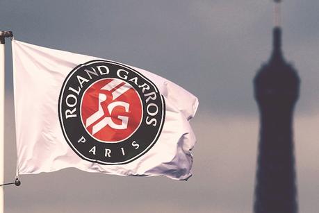 Voici les dotations pour Roland-Garros 2015