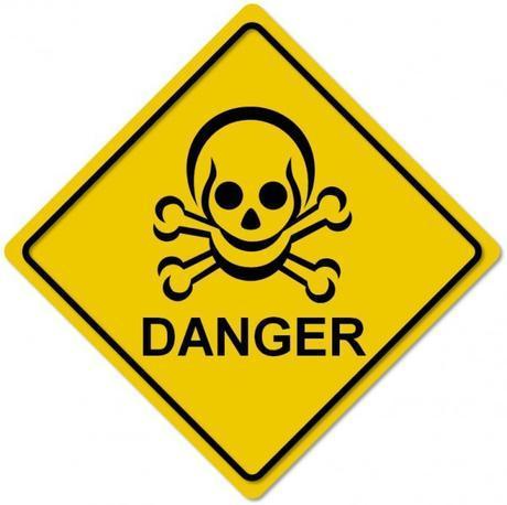 panneaux-danger-en-australie (1)