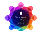 Apple officialise WWDC 2015 juin Francisco